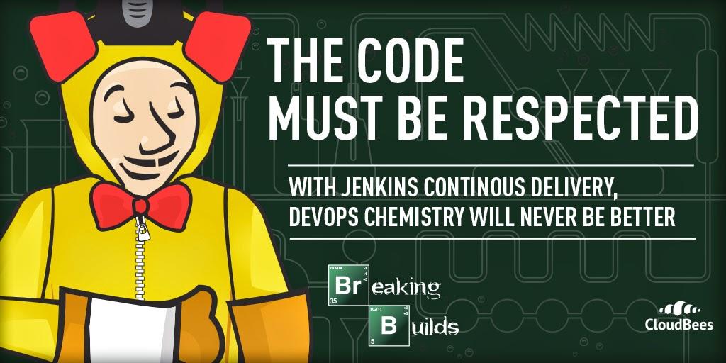Breaking-Builds-Code-Respected